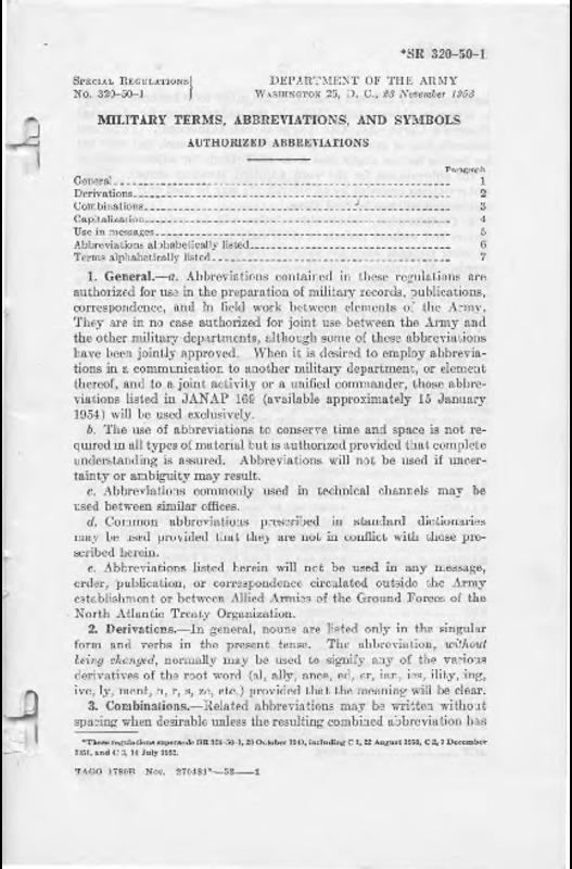MSU Vietnam Group Archive